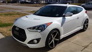 nissan veloster 2013 2013 hyundai veloster view all 2013 hyundai veloster at cardomain