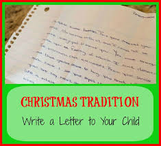 210 best family traditions images on be thankful