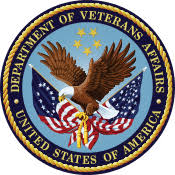 What Does The Interior Department Do United States Department Of Veterans Affairs Wikipedia
