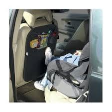 protege dossier siege voiture protection dossier siège de voiture accessoires voiture pour enfant