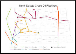 Lake Sakakawea Map The State Of North Dakota May Charge Me With Vandalism For