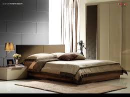 normal home interior design interior looking bedroom home interior design using brown