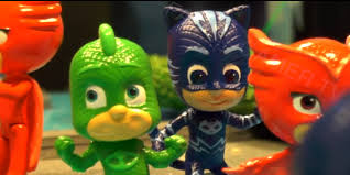 where to buy masks just play unveils pj masks toys and play sets news