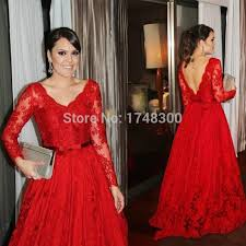 plus size dresses for special occasions sleeves best dressed