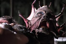 Jeepers Creepers Halloween Mask by The 5 Un Scariest Songs In Horror Movie History U2013 Addicted To