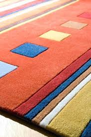 Modern Wool Area Rugs Contemporary Area Rugs Modern Area Rugs 6 9 Houzz Contemporary