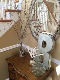 tree branch home decor home decor