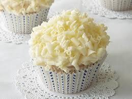 white linen white linen cupcakes recipe myrecipes