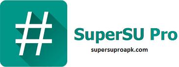 free apk pro supersu pro apk free for android supersu pro apk