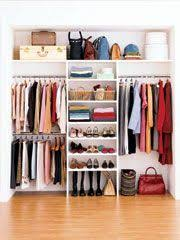 Affordable Home Improvement Ideas Wire Shelving Shelving And Spaces - Ideas for bedroom closets