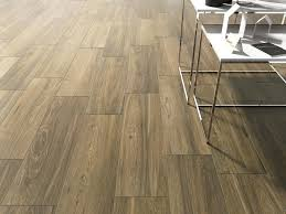 Floor And Decor Ceramic Tile Porcelain Floor Tile Looks Like Wood That Thatwood Look And Decor
