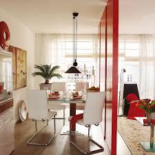 raumteiler wohnzimmer raumteiler im wohn und esszimmer