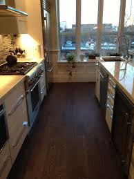 Kitchen Drawer Lights by Makeover Monday Light Layering And Under Cabinet Lighting