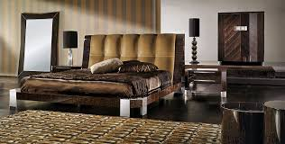 Vogue Bedroom Furniture by Giorgio Collection Bedroom Vogue Price Buy Giorgio Collection