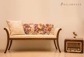 Leni Home Design Online Shop Kalamkaar Home Facebook