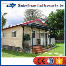 European Homes European Modular Homes European Modular Homes Suppliers And