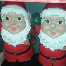 37 best asda christmas smiles images on pinterest medium
