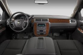 renault scenic 2007 interior 2012 chevrolet tahoe reviews and rating motor trend