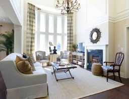 current decorating trends current decorating trends color trends what s new what s next hgtv