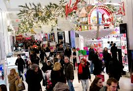 best retail deals to give on black friday black friday 2015 deals 5 trends that u0027ll help save money money