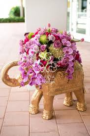 Indian Wedding Decorators In Ny Best 25 Outdoor Indian Wedding Ideas On Pinterest Indian