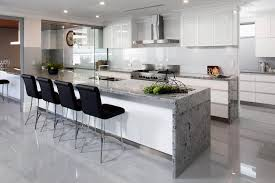 Kitchen Design Perth Wa Enchanting Kitchen Renovations Australian Kitchens Perth Of