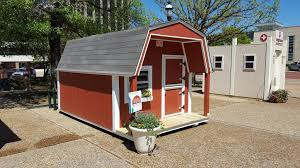 tyler texas based atlas backyard sheds celebrates 35 years in