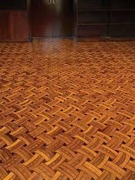florida s finest 2008 wood floor of the year winners wood floor