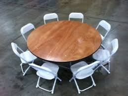 party chairs and tables for rent sized folding white chair rentals for kids