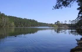 meridian idaho campground boise meridian koa waterloo iowa campground waterloo lost island waterpark koa