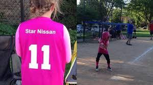nissan finance new portal community involvement star nissan