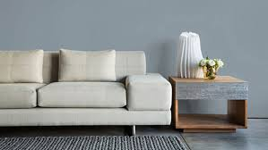 True Modern Sofa Truemodern Viesso
