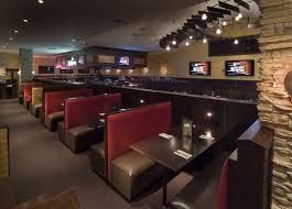 Restaurant Decor Restaurant Interior Design Best Restaurant - Interior restaurant design ideas