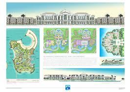 hotel floor plan design plans for hotels friv 5 games loversiq