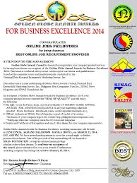 online jobs philippines real online jobs and income opportunity