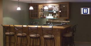 cabinet bar cabinets wonderful wet bar cabinet popular wet bar