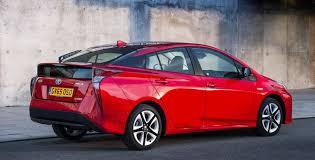 toyota financial desktop toyota prius hatchback 2015 running costs parkers