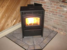 new lopi agp pellet stove installed hearth com forums home