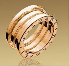 wedding ring price bvlgari ring singaporebrides wedding forum