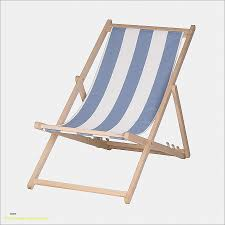casa chaise longue chaise longue bois exotique beautiful chaise longue jardin casa bois