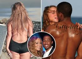 celebrity tattoos u0026 ink love marriage tattoos