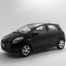 toyota lowest price car compare prices on toyota model cars diecast shopping buy