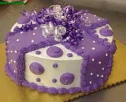 birthday cake designs best birthday cake designs ideas photos interior design ideas