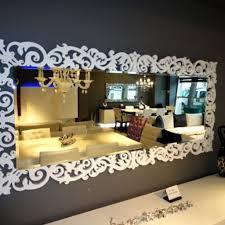 Design Spiegel Wohnzimmer Gemütliche Innenarchitektur Wohnzimmer Deko Spiele Wohnzimmer