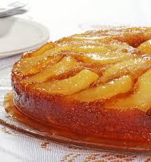 upside down peach schnapps cake u2014 recipes hubs