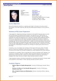 Linkedin Resume Examples by 6 Resume Sample Docs Forklift Resume