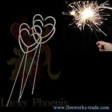 feux d artifice mariage 26 best feux d artifice images on