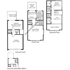 diamond pointe subdivision in mundelein illinois homes for sale