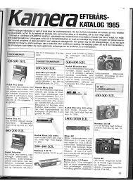 download free pdf for pentax pc35af m se date camera other manual
