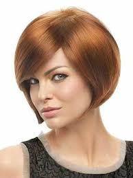 Kurzhaarfrisuren Damen Blond Bilder by The 25 Best Bob Frisuren Damen Ideas On Haarschnitt